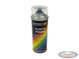 Motip primer for plastic 400ml