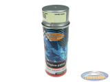 Motip engine paint aluminium 400ml