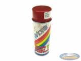 Motip spray paint RAL 3000 Cherry-Red 400ml