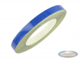 Rim tape blue 7mm