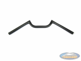 Handle bar M-handle black