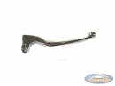 Brake lever alu right for Tomos A35 (model after 2007)