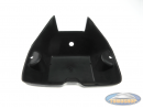 Seat battery tray for Tomos A35 (E-start)