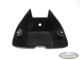 Battery tray for Tomos A35