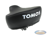 Saddle Tomos for Saddle pin