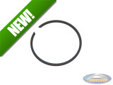 Piston ring 45mm 70cc for Alukit cylinder (45x1.5 B)
