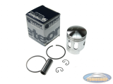 Piston 50cc 38.25mm pen 12 Meteor oversized for Tomos A35